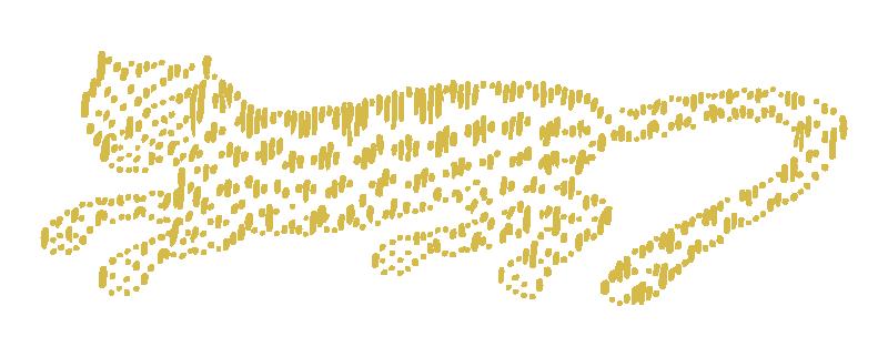Sartoria Leopardo